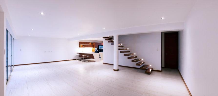 proyecto Casa RH II