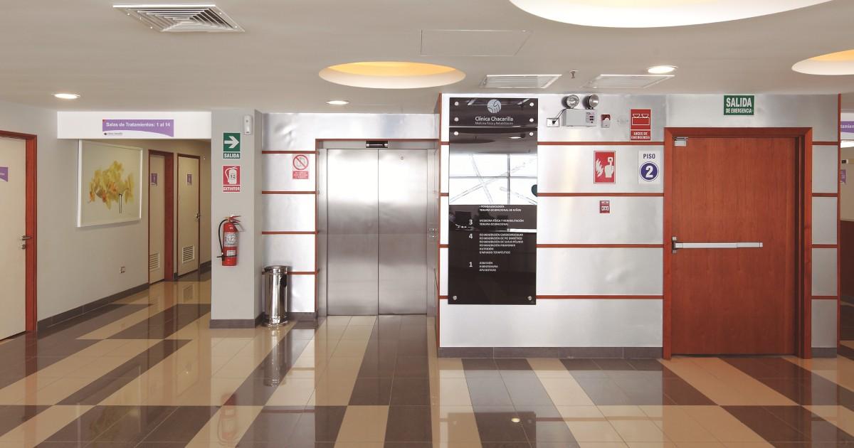 seguridad-edificaciones-servicio-asesoramiento